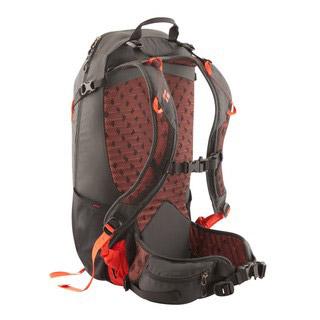 Black Diamond Nitro 22L Hiking Pack