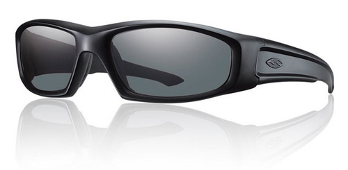 Smith Optics USA Hudson Ballistic Sunglasses